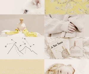 serendipity and bts image