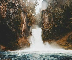 adventure, iphone, and landscape image