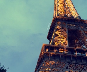 back, background, and paris image
