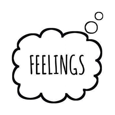article, hurt, and feelings image