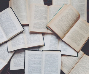 My top 5 standalone books (9.4.17)