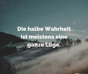 deutsch, true, and luge image