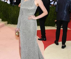 events, met gala 2016, and may image