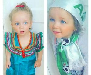 Algeria, dz, and kids image