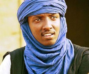 Sahara, north africa, and berber image