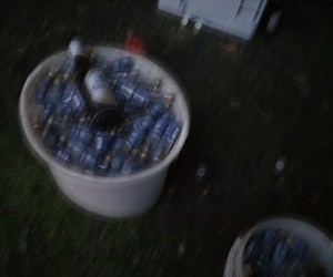 alcohol, awesome, and crazy image