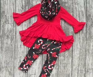 bows, outfit, and momtobe image