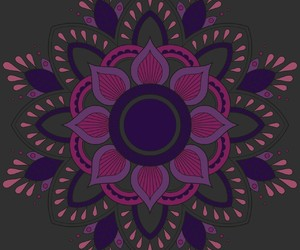 coloring, colour, and تلويني image