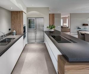 Best, kitchen, and luxury image