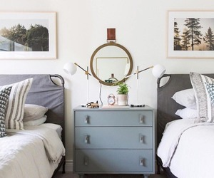 country living, farmhouse, and farmhouse style image