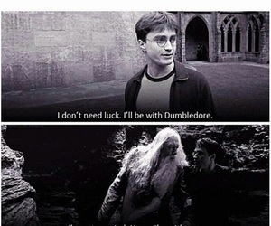 edit and harrypotter image