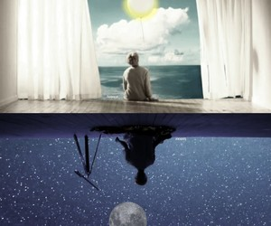 edit, kpop, and serendipity image