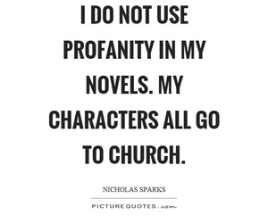 authors and quotes image