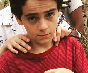 it and jack dylan grazer image