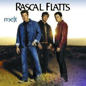 2002, album, and melt image
