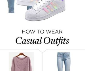 estilo, outfits, and ropa image