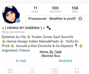 followme, instagram, and ifollowback image