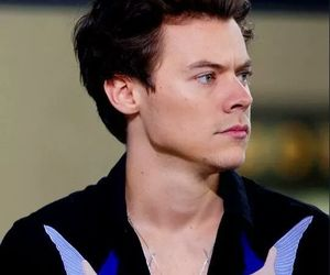 Harry Styles, one direction, and harry image