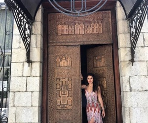armenia, beauty, and singer image