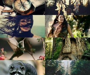 adventure, people, and aesthetic image