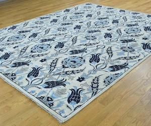 oriental rug, hand made rug, and antique rugs image