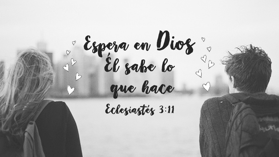 god, God is Love, and dios es amor image