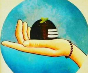 Hindu, hinduism, and bholenath image