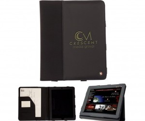 ipad cases, custom printed ipad cases, and promotional ipad cases image