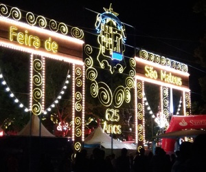 portugal, viseu, and feira de são mateus image