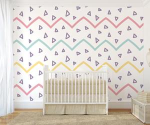 home decor, kids, and minimal image