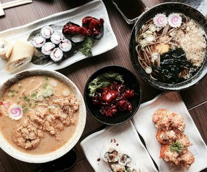 food and yamy image