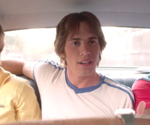 movie and everybody wants some image