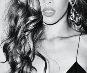 diva, Queen, and rihanna image