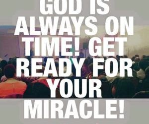 28 images about Quotes About God's Timing on We Heart It | See more