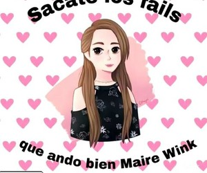 gracioso, memes, and Risa image