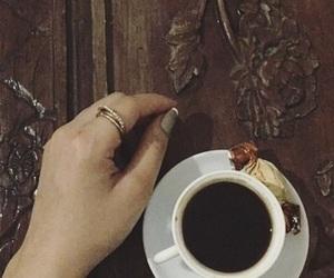 arabic, coffee, and home image