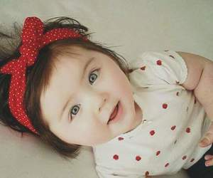 baby, خدود, and صور منوعه image