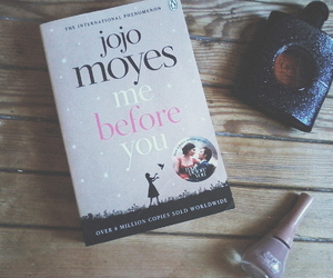book, photography, and me before you image