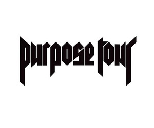 purpose, justin bieber, and justin image