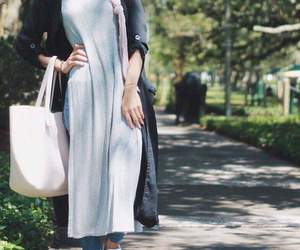 style and hijab image