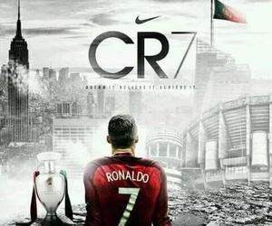 portugal, cr7, and cristiano ronaldo image