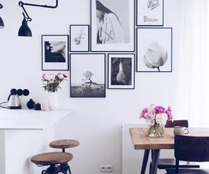 design, desktop, and interior image