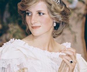 lady di and princess diana image