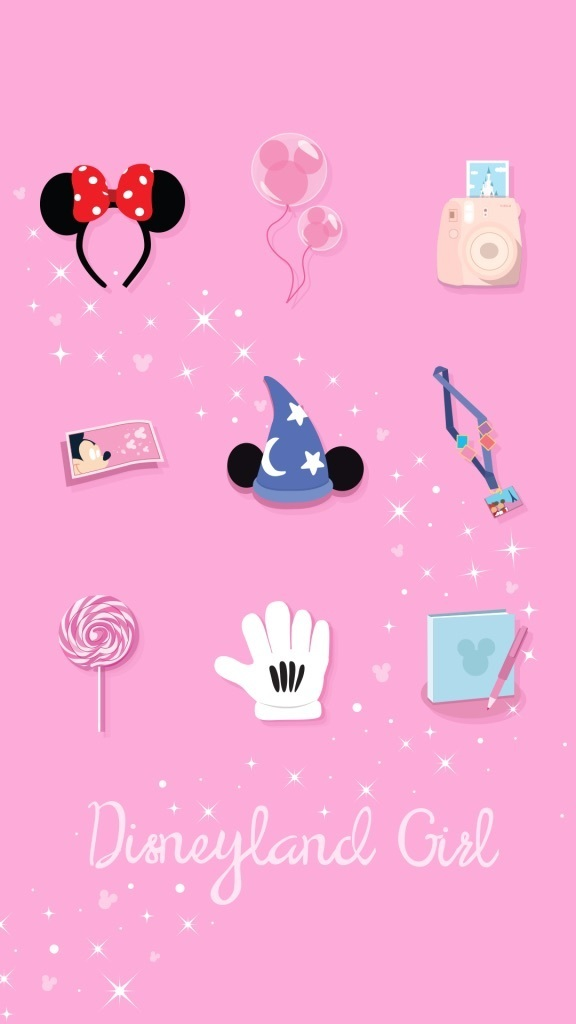 Image About Cute In Lockscreen Wallpaper By Bunny