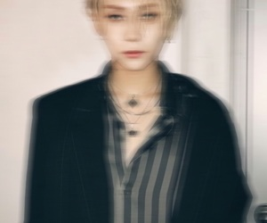 pentagon and edawn image