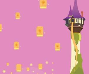 disney, wallpaper, and princess image