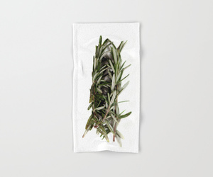 gifts, photography, and society6 image