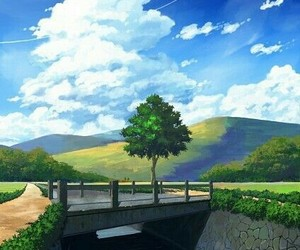 Image by アニメ(anime)