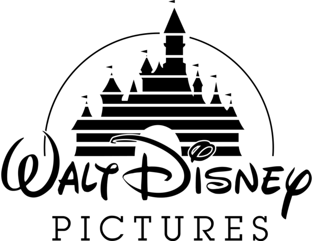 article and disney image