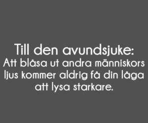 svenskatexter and svenskacitat image